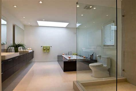 master bedroom ensuite layout 25 beautiful master bedroom ensuite design ideas design swan