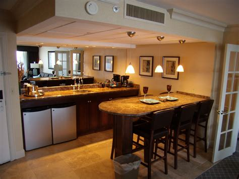 design your own home bar online wet bar designs with contemporary hanging l of build