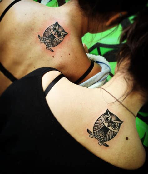 tattoo printer brother 22 awesome sibling tattoos for brothers and sisters