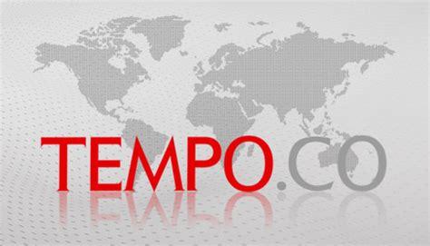 Tempo Edisi Khusus Konfrensi Asia Afrika 1 indeks edisi khusus tempo co