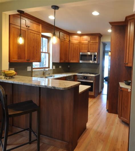 Kitchen Cabinets Naperville Kitchen Cabinets Naperville Park Kitchen 100 Kitchen Design U0026 Bathroom Remodeling