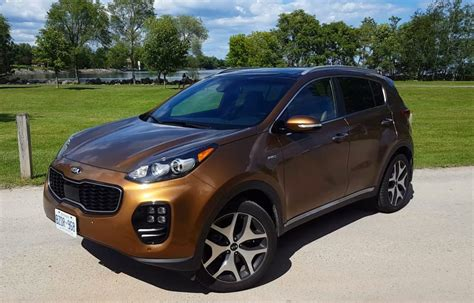 Fuel Kia Sportage 2 Ori fuel economy reviews and fill up costs fuel economy test