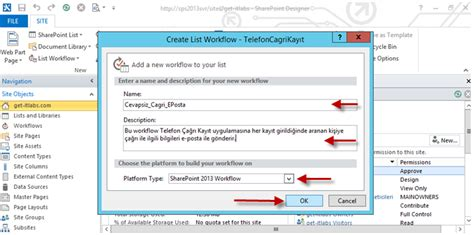 sharepoint 2013 workflow stages sharepoint 2013 workflow transition to stage 28 images