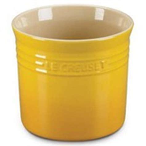 yellow kitchen utensil holder utensil holders the best utensil holders to organize