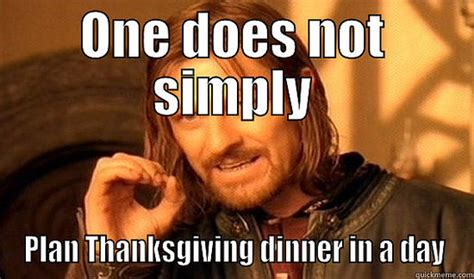 Thanksgiving Memes - thanksgiving memes popsugar tech