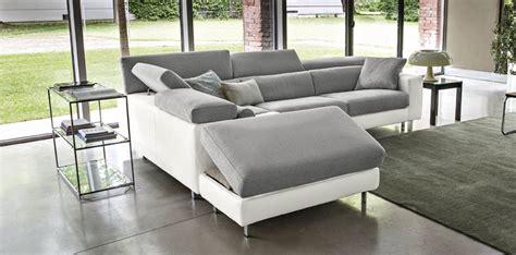 prezzi divani poltronesofa poltronesof 224 divani