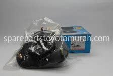 Shock Absorber Depan All New Yaris Asli Baru support shock absorber depan spare parts toyota murah