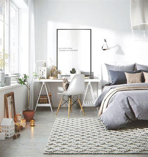 nordic decor best 25 scandinavian style bedroom ideas on pinterest