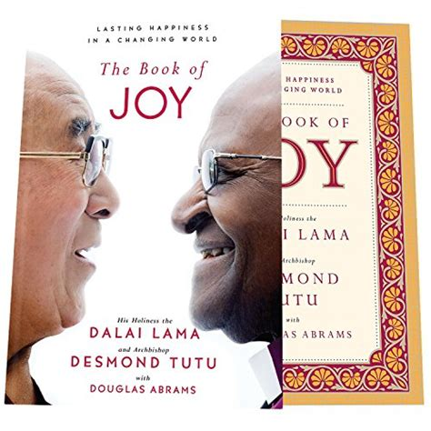 Pdf The Of Happiness Dalai Lama by Read The Book Of Lasting Happiness In A Changing