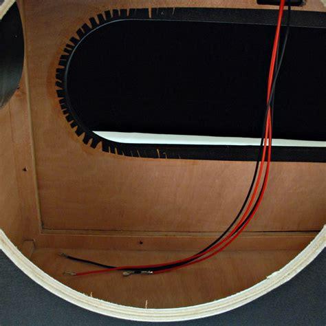 empty 2x12 guitar cabinet uk seismic 212 guitar speaker cabinet empty 12 quot cab