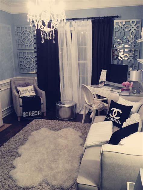 makeover edition glam bedroom challenge big giveaway