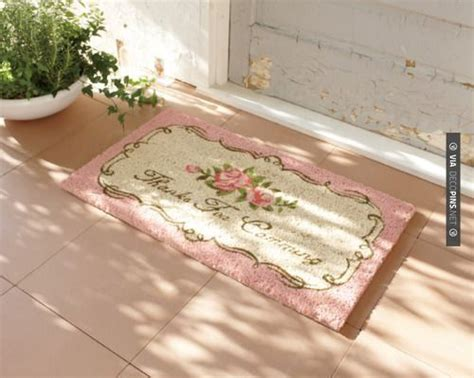 Shabby Chic Kitchen Rugs 65 Best Images About Shabby Chic Rugs On