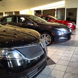 sentry ford lincoln sentry ford lincoln mercury 12 foto s 48 reviews
