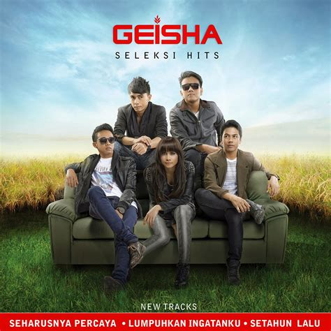 download mp3 geisha versi akustik download mp3 lagu barat terbaru 2014 gudang musik gratis