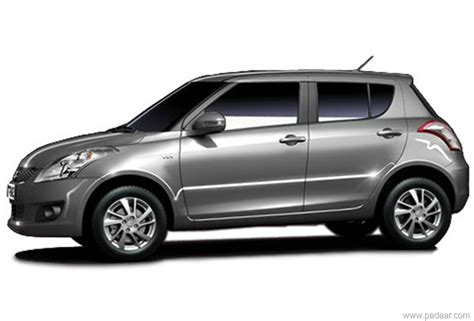Maruti Suzuki Quote Maruti Suzuki Vxi Specifications On Road Ex