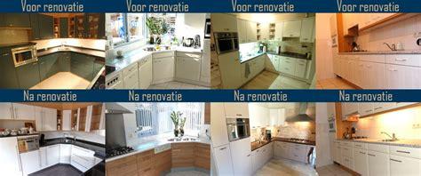 Toilet Renoveren Zwolle by Keuken Renoveren Meppel