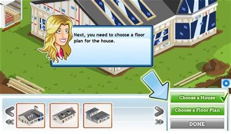 house design makeover games extreme home makeover floor plans home design and style