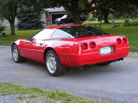 c4 corvette wheel specs 1991 c4 corvette ultimate guide overview specs vin