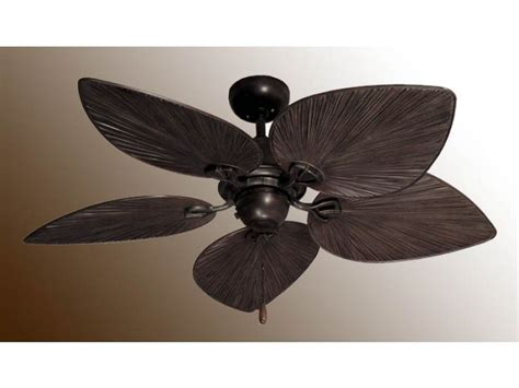 42 tropical ceiling fans 42 quot ceiling fan tropical ceiling fans coastal bay