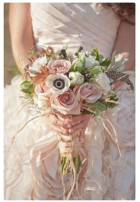 fiori di stoffa come realizzarli fiori di stoffa rosella wedding