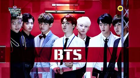 wallpaper bts dope dope by bangtan boys quot funny pinoy reaction quot youtube