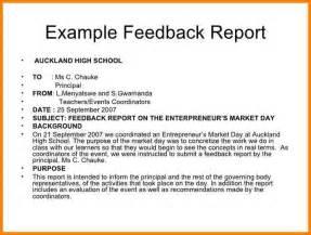 13 investigative report example monthly bills template