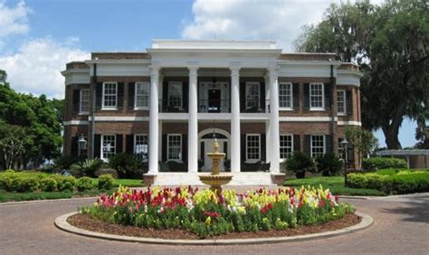 ford plantation real estate the only real estate company home styles in savannah ga don callahan real estate
