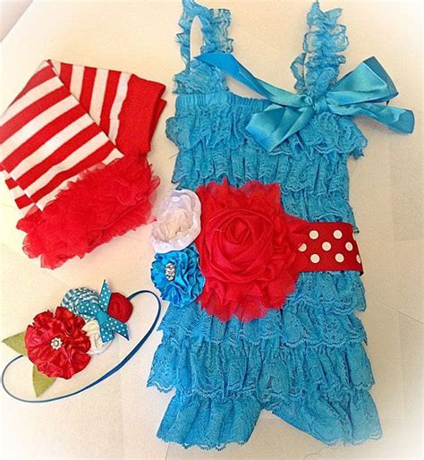 17 best images about lace petti rompers www 17 best images about cake smashing sessions ideals on