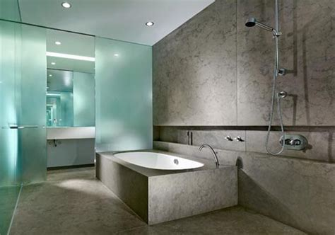 Free Bathroom Design Software free interior decorating programdownload free software