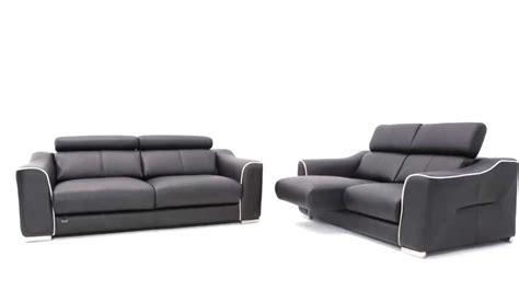 Sofa Zolano zolano sofa refil sofa