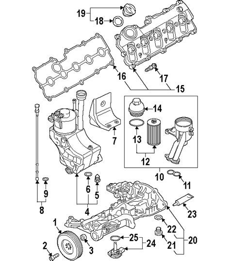 online service manuals 2009 audi r8 spare parts catalogs audi r8 drawing at getdrawings com free for personal use audi r8 drawing of your choice