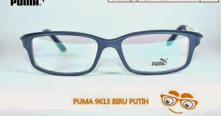 Kacamata Best Seller Clip On O Kl Y Ox Ful Hitam Premium jual frame kacamata jual kacamata optik kacamata jual frame kacamata