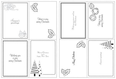 free cards to make cardmaking in easy steps bonus downloads