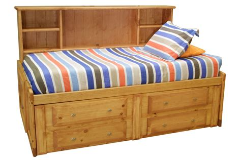 napoleon kaufman bench press roomsaver bed 28 images sedona full roomsaver bed with 4 drawer captains unit