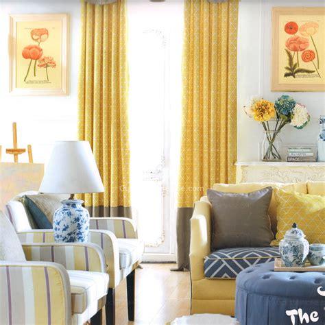 beste schlafzimmer vorhänge deko ideen schwarz