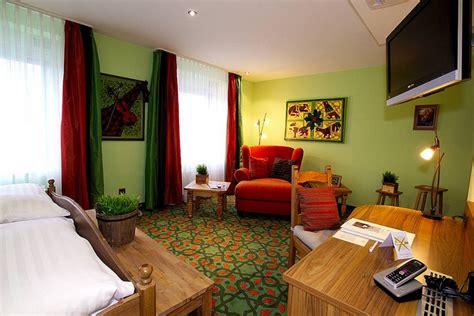 Feng Shui Hannover by Feng Shui Im Hotel Loccumer Hof In Hannover