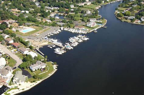 28 yacht club rd babylon ny long island yacht club in babylon ny united states