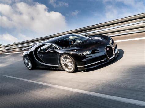Wie Sieht Das Schnellste Auto Der Welt Aus by Koenigsegg Agera Rs Das Schnellste Auto Der Welt Auto