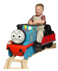 learning curve thomas friends ride on battery operated track learning curve thomas friends ride on battery operated