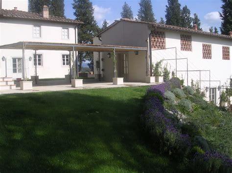 arredo giardino toscana progettazione e realizzazione giardini in toscana