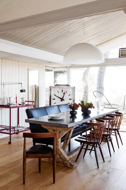 Mixing Dining Room Chairs by Mixing Dining Room Chairs The Of Mixing Dining Room