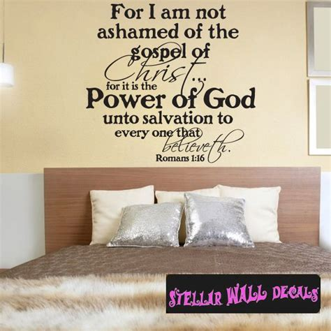 am i really a christian exploring salvation and beyond books 1000 ideas about christian wall decals on