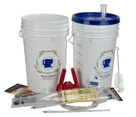 best brewing kit reviews to help you start brewing at