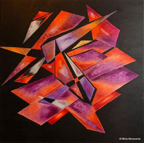 pintura contemporanea art people gallery