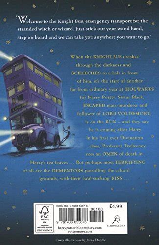 harry potter and the 1408855674 harry potter and the prisoner of azkaban 3 7 harry potter 3 at shop ireland