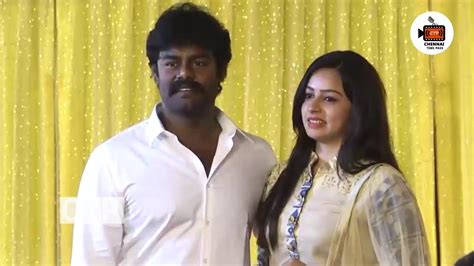 serial actress divya rk suresh actor r k suresh wed actress divya sun tv serial sumangali