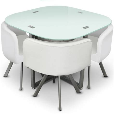 Incroyable Table Salle A Manger Carree Design #4: 01-1-0.jpg