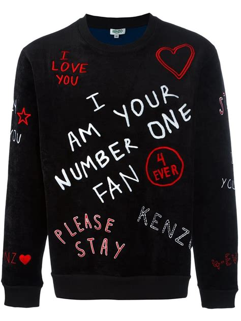 Kaos Kenzo 9 best pull images on pull