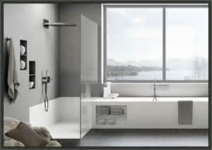 dusche und badewanne kombiniert badewanne dusche kombiniert heimdesign innenarchitektur