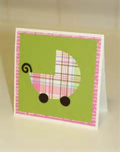 how to make a card for a baby shower thelotteryhouse
